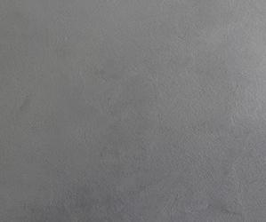 Marmorino KS z017
