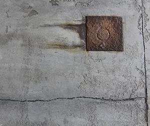Art-beton c7770