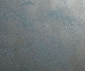 Decorazza Перламутровые вихри с переходом цвета