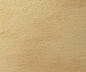 Decorazza Песчаные вихри с переходом цвета