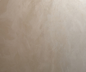 Decorazza Гладкий шелк с переходом цвета