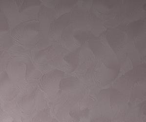 Decorazza Матовый драпированный шелк