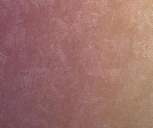 Жатый шелк с перходом цвета