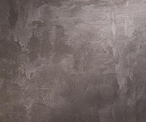 Decorazza Перламутровый бетон