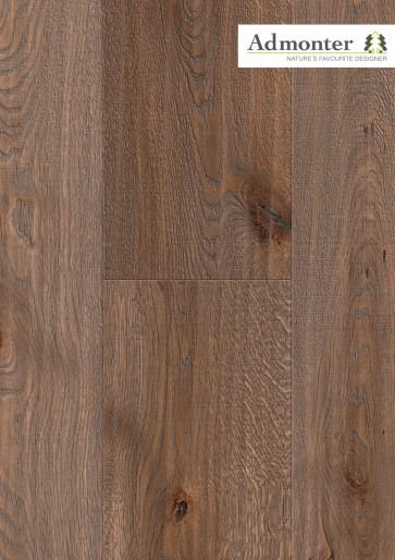 Oak Montes rustic