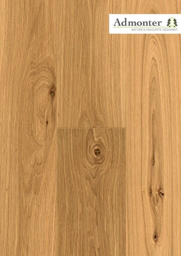 Oak basic