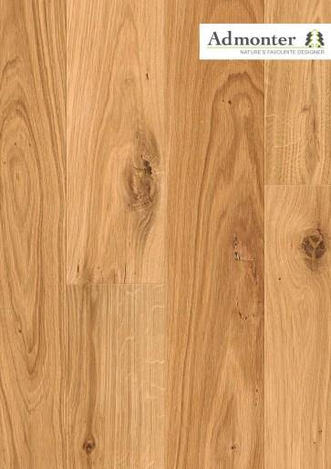 Oak naturelle