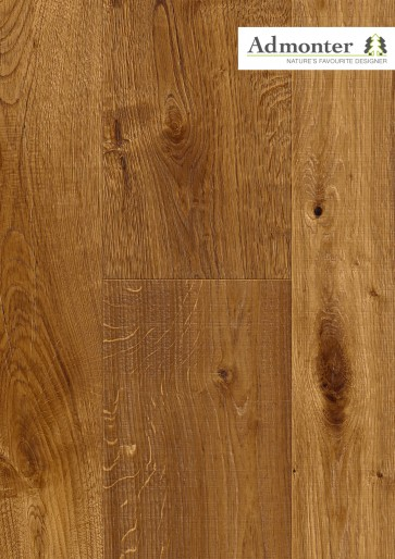 Oak Ignis rustic