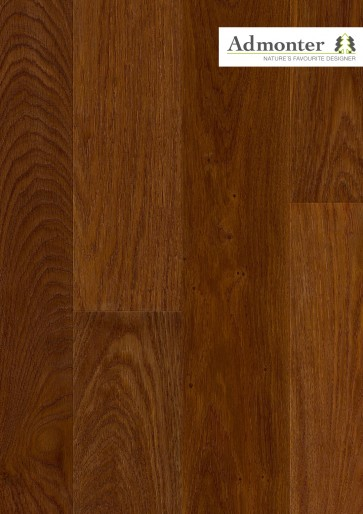 Oak medium basic