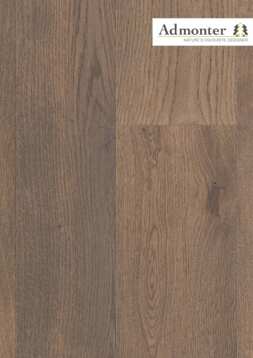 Oak grey rustic