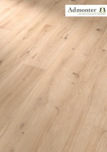 Oak superbianco elegance