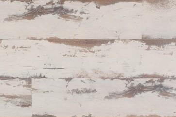 ALLOC Original 4481 Дуб Белый Винтаж