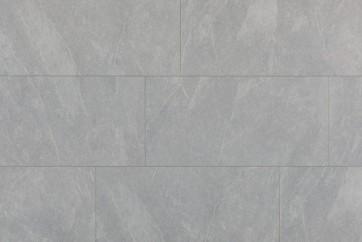 ALLOC Stone 5921 Сланец Натур