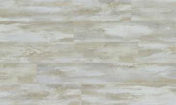 BERRY ALLOC TrendLine 6005 Белый Промытый