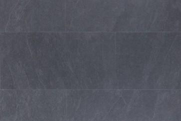 ALLOC Stone 7620 Черный Сланец