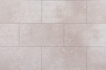 ALLOC Stone 7900 Мрамор Рустик