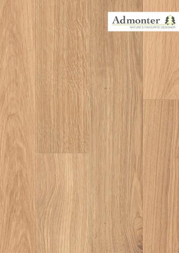 Oak stone elegance