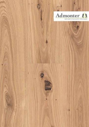 Oak stone rustic