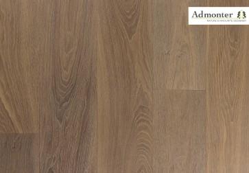 Oak Ferrum rustic
