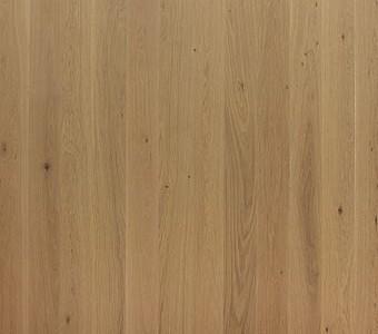 Focus Floor Дуб Калима