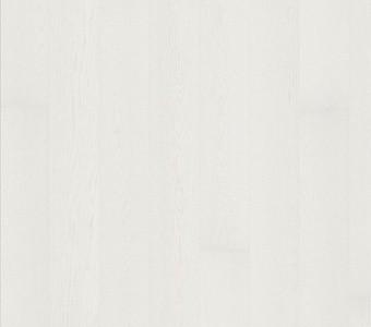 Upofloor Дуб Гранд Белый Мрамор