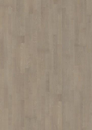 KARELIA ДУБ SELECT SHADOW GREY 3S