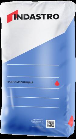 Смартскрин IA3 RE