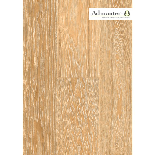 Oak limed naturelle
