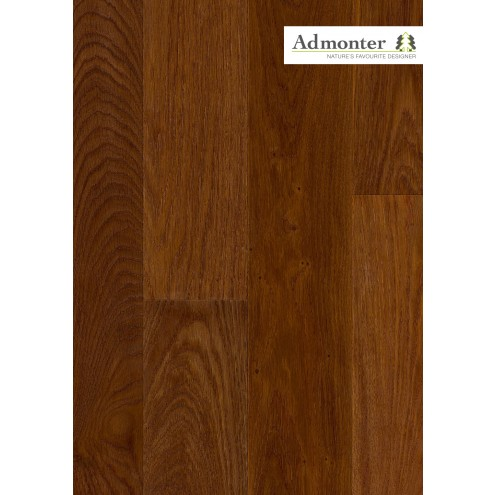 Oak medium noblesse