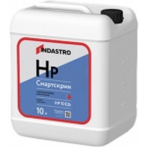 Смартскрин HP10 E2K