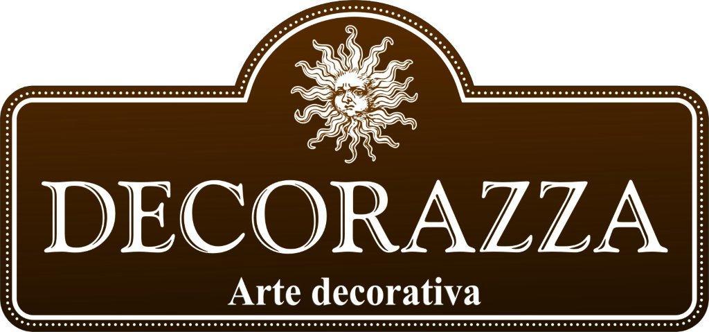 Декоративные штукатурки Decorazza